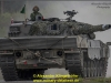 2017-strong-europe-tank-challenge-klingelhc3b6ller-105