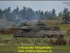 2017-strong-europe-tank-challenge-klingelhc3b6ller-106