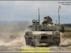 2017-strong-europe-tank-challenge-klingelhc3b6ller-107