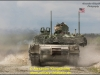 2017-strong-europe-tank-challenge-klingelhc3b6ller-108