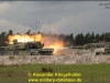 2017-strong-europe-tank-challenge-klingelhc3b6ller-109