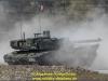 2017-strong-europe-tank-challenge-klingelhc3b6ller-11