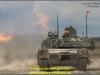 2017-strong-europe-tank-challenge-klingelhc3b6ller-110