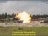 2017-strong-europe-tank-challenge-klingelhc3b6ller-111