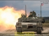 2017-strong-europe-tank-challenge-klingelhc3b6ller-112