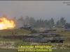 2017-strong-europe-tank-challenge-klingelhc3b6ller-113