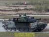 2017-strong-europe-tank-challenge-klingelhc3b6ller-12