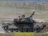 2017-strong-europe-tank-challenge-klingelhc3b6ller-13