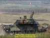 2017-strong-europe-tank-challenge-klingelhc3b6ller-14