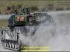 2017-strong-europe-tank-challenge-klingelhc3b6ller-15