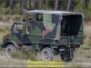 2017-strong-europe-tank-challenge-klingelhc3b6ller-16