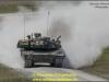 2017-strong-europe-tank-challenge-klingelhc3b6ller-17