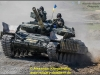 2017-strong-europe-tank-challenge-klingelhc3b6ller-18