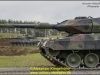 2017-strong-europe-tank-challenge-klingelhc3b6ller-19