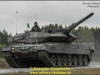 2017-strong-europe-tank-challenge-klingelhc3b6ller-20