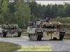 2017-strong-europe-tank-challenge-klingelhc3b6ller-21