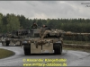 2017-strong-europe-tank-challenge-klingelhc3b6ller-22