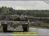 2017-strong-europe-tank-challenge-klingelhc3b6ller-23