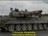 2017-strong-europe-tank-challenge-klingelhc3b6ller-24