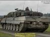 2017-strong-europe-tank-challenge-klingelhc3b6ller-25