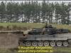 2017-strong-europe-tank-challenge-klingelhc3b6ller-26