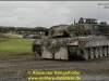 2017-strong-europe-tank-challenge-klingelhc3b6ller-27