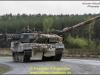 2017-strong-europe-tank-challenge-klingelhc3b6ller-28
