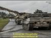 2017-strong-europe-tank-challenge-klingelhc3b6ller-29