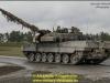 2017-strong-europe-tank-challenge-klingelhc3b6ller-30