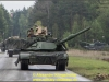 2017-strong-europe-tank-challenge-klingelhc3b6ller-31