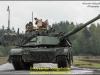 2017-strong-europe-tank-challenge-klingelhc3b6ller-32