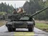 2017-strong-europe-tank-challenge-klingelhc3b6ller-33