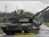 2017-strong-europe-tank-challenge-klingelhc3b6ller-34