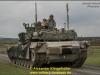 2017-strong-europe-tank-challenge-klingelhc3b6ller-35