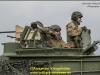 2017-strong-europe-tank-challenge-klingelhc3b6ller-36