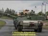 2017-strong-europe-tank-challenge-klingelhc3b6ller-37