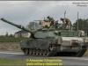 2017-strong-europe-tank-challenge-klingelhc3b6ller-38