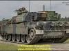 2017-strong-europe-tank-challenge-klingelhc3b6ller-39
