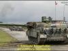 2017-strong-europe-tank-challenge-klingelhc3b6ller-40
