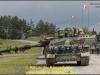 2017-strong-europe-tank-challenge-klingelhc3b6ller-41