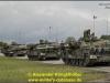 2017-strong-europe-tank-challenge-klingelhc3b6ller-42