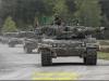 2017-strong-europe-tank-challenge-klingelhc3b6ller-43