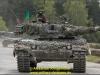 2017-strong-europe-tank-challenge-klingelhc3b6ller-44
