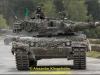 2017-strong-europe-tank-challenge-klingelhc3b6ller-45