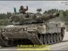 2017-strong-europe-tank-challenge-klingelhc3b6ller-46