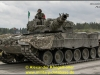 2017-strong-europe-tank-challenge-klingelhc3b6ller-47