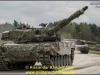 2017-strong-europe-tank-challenge-klingelhc3b6ller-48