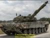 2017-strong-europe-tank-challenge-klingelhc3b6ller-49