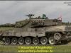 2017-strong-europe-tank-challenge-klingelhc3b6ller-50