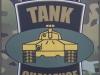 2017-strong-europe-tank-challenge-klingelhc3b6ller-53